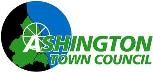 Ashington Town Council